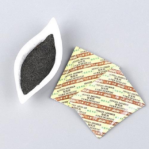 安徽脫氧劑月餅堅果30型脫酸素劑廠家供應