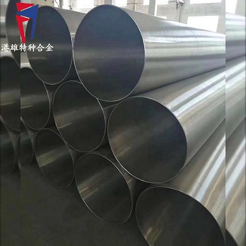 GH3030鎳基高溫合金材料焊接