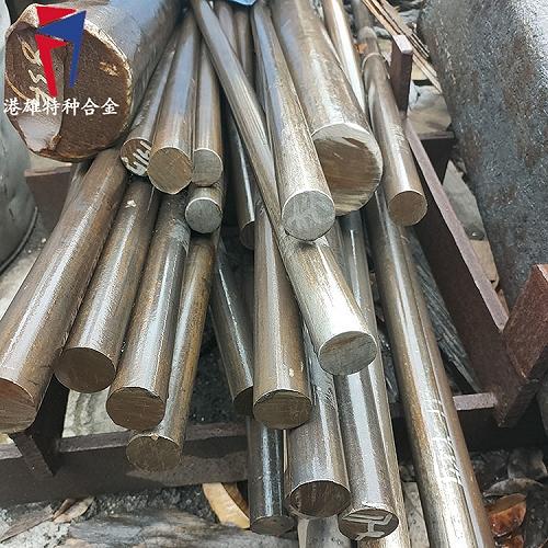 GH3536合金供應可冷熱軋板/棒/絲