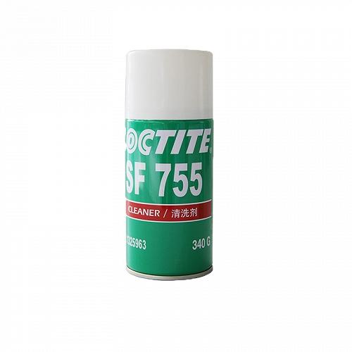 樂泰SF7063清洗劑