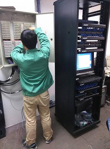 畢節綜合布線,網絡工程,監控安裝