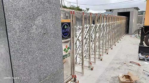 全畢節承接安裝門禁監控LED屏等弱電工程