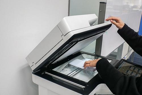畢節打印機維修監控門禁LED顯示屏維修