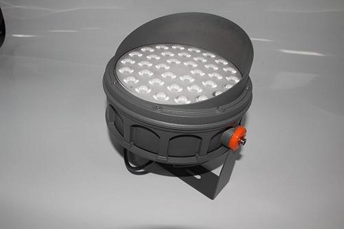大功率投光灯 重庆明可诺投光灯生产厂家