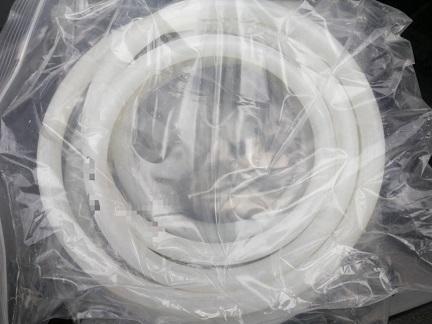 新華,江漢,千櫻,白象滅菌器密封條