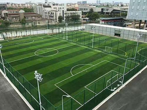 南京市 體育場圍網 球場圍網