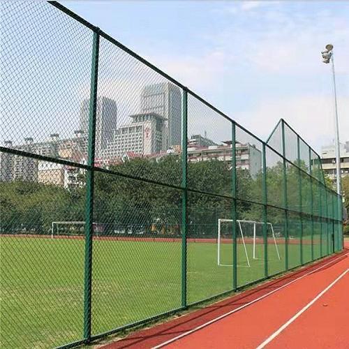 南京 體育場圍網 球場圍欄 現貨