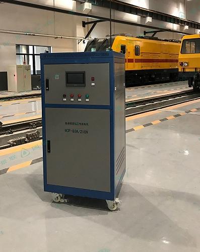 恒流恒压充放电机 机车车辆蓄电池充放电机