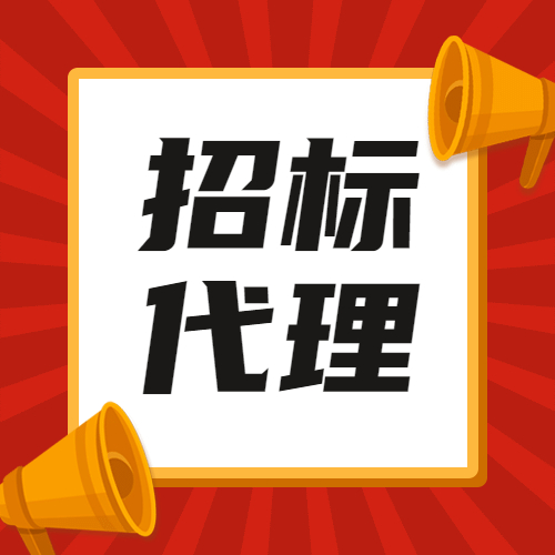 旭翀张掖市招标代理公司投标标书