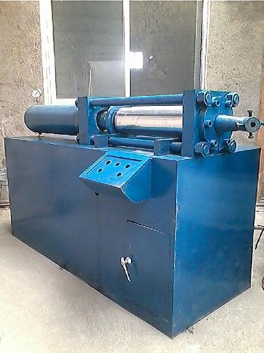 小型電焊條生產線機械設備廠家