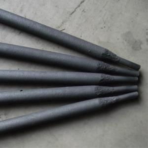 恒戈牌碳化鎢耐磨電焊條廠家型號齊全