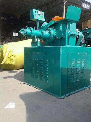 恒戈牌大中小型電焊條生產機械設備現貨供應