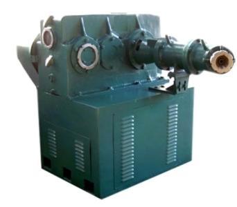 油壓電焊條生產設備/螺旋電焊條生產設備
