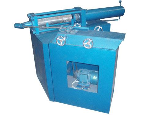 全自動電焊條生產線機械設備