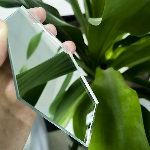 鍍銀介質高反射率濾光片 反射鏡 窗口片
