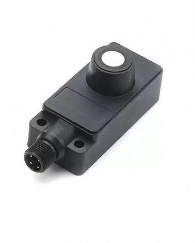 U30系列双开关点输出超声波传感器
