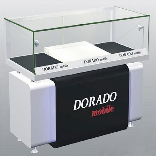 鐵衣衛鈑金專業生產鈑金展柜 展覽展示柜