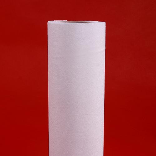磨削液切削液研磨液拉絲油珩磨油過濾紙