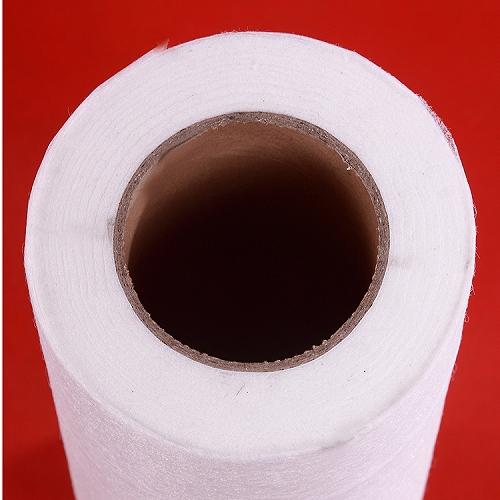 軋制油皂化液軋輥磨削液機床過濾紙