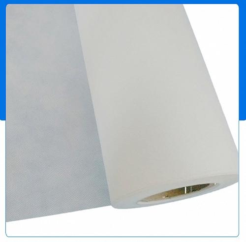 外圓磨床軋鋼乳化液切削液拉伸液過濾紙