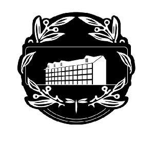 logo logo 标志 设计 矢量 矢量图 素材 图标 300_274