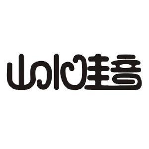 惠州市山水佳音科技有限公司