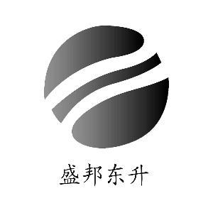 东升汽车logo