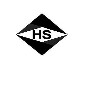 logo 标识 标志 设计 图标 300_300图片