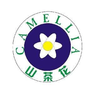 logo logo 标志 设计 矢量 矢量图 素材 图标 300_300图片