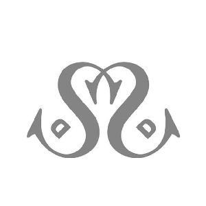 天津迈森达国际贸易有限公司