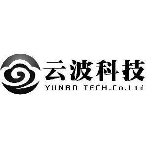 大尺度人体云波_上海云波软件科技有限公司