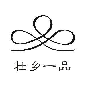 logo logo 标志 简笔画 设计 手绘 图标 线稿 300_300