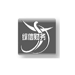 深圳前海综信会计代理有限公司