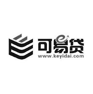 logo logo 标志 设计 矢量 矢量图 素材 图标 299_300