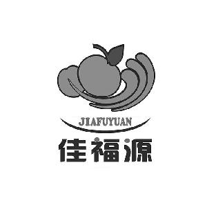 logo logo 标志 动漫 卡通 漫画 设计 头像 图标 300_300