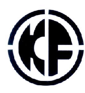 logo 标识 标志 设计 图标 275_300