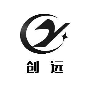 传众黄页 安徽创远热能设备科技有限公司  产品及服务 商标信息 产品