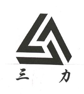 logo 标识 标志 设计 图标 269_300