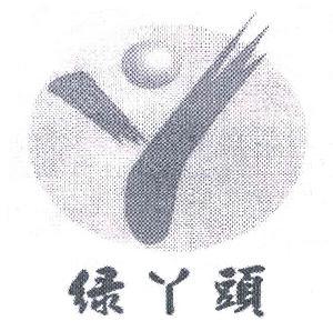福彩快3玩法介绍