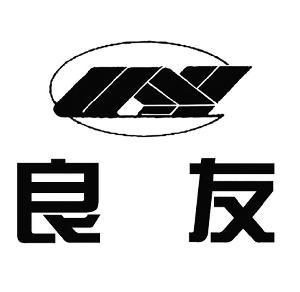 logo logo 标志 设计 矢量 矢量图 素材 图标 300_292