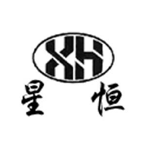 天津市盛恒伟业商贸有限公司