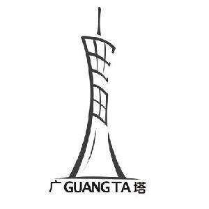 广州手绘简笔画