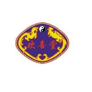 北京欢喜堂科技有限公司